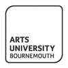 Bournemouth Arts University